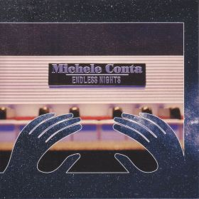 MICHELE CONTA / ENDLESS NIGHTS の商品詳細へ