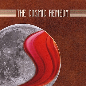 COSMIC REMEDY / COSMIC REMEDY の商品詳細へ