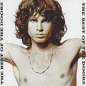 DOORS / BEST OF THE DOORS の商品詳細へ