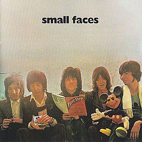 FACES / FIRST STEP の商品詳細へ