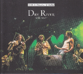 DRY RIVER / ROCK & ROLLO... !Y CANA! の商品詳細へ