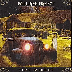 PAR LINDH PROJECT / TIME MIRROR の商品詳細へ