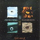 LOST WORLD BAND(LOST WORLD) / AWAKENING OF THE ELEMENTS の商品詳細へ