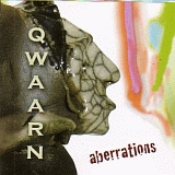 QWAARN / ABERRATIONS の商品詳細へ