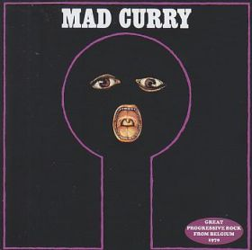 MAD CURRY / MAD CURRY の商品詳細へ