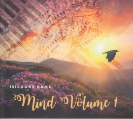 ISILDURS BANE / MIND VOLUME 1 の商品詳細へ