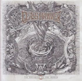 GLASS HAMMER / BREAKING OF THE WORLD の商品詳細へ