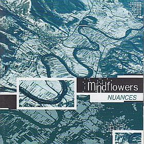 MINDFLOWERS / NUANCES の商品詳細へ