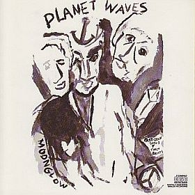 BOB DYLAN / PLANET WAVES の商品詳細へ