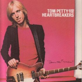 TOM PETTY & THE HEARTBREAKERS / DAMN THE TORPEDOES の商品詳細へ