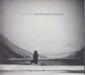 BJORN RIIS / FOREVER COMES TO AN END の商品詳細へ