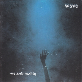 WAVE / ME AND REALITY の商品詳細へ