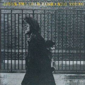 NEIL YOUNG / AFTER THE GOLD RUSH の商品詳細へ