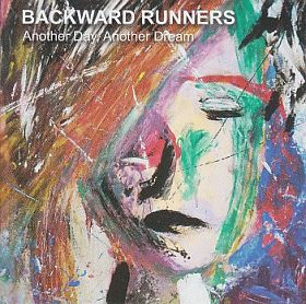 BACKWARD RUNNERS / ANOTHER DAY ANOTHER DREAM の商品詳細へ