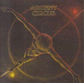 ARGENT / CIRCUS』 (TECD279)|プログレ&世界のオールド・ロックCD ...