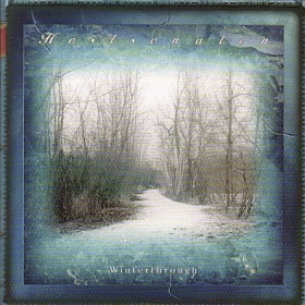 HOSTSONATEN / WINTERTHROUGH の商品詳細へ