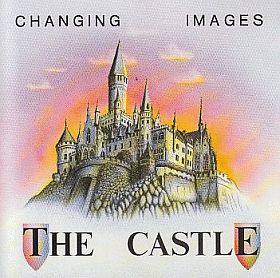 CHANGING IMAGES / CASTLE の商品詳細へ