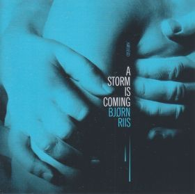 BJORN RIIS / A STORM IS COMING の商品詳細へ