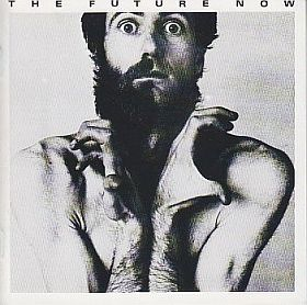 PETER HAMMILL / FUTURE NOW の商品詳細へ