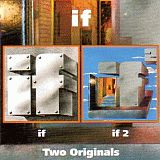 IF / IF and IF 2 の商品詳細へ
