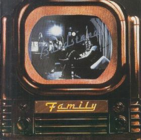 FAMILY / BANDSTAND の商品詳細へ