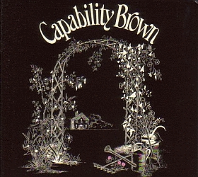CAPABILITY BROWN / FROM SCRATCH の商品詳細へ