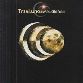 MIKE OLDFIELD / TRES LUNAS の商品詳細へ