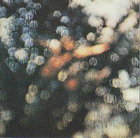 PINK FLOYD / OBSCURED BY CLOUDS の商品詳細へ