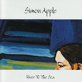 SIMON APPLE / RIVER TO THE SEA の商品詳細へ