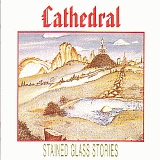 CATHEDRAL / STAINED GLASS STORIES の商品詳細へ