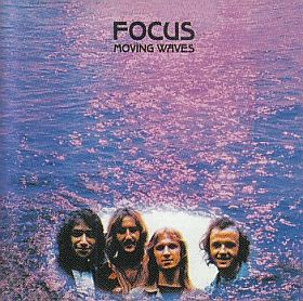 FOCUS / MOVING WAVES の商品詳細へ