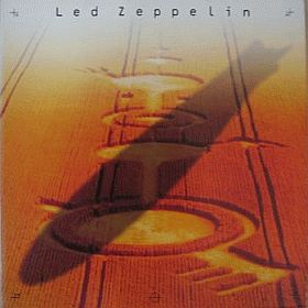 LED ZEPPELIN / 4 COMPACT DISC SET の商品詳細へ