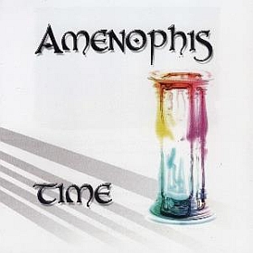 AMENOPHIS / TIME の商品詳細へ