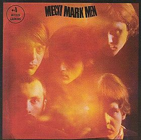 MECKI MARK MEN / MECKI MARK MEN の商品詳細へ