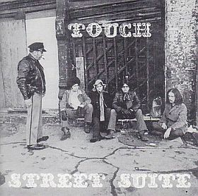 TOUCH / STREET SUITE の商品詳細へ