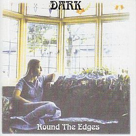 DARK / ROUND THE EDGES の商品詳細へ