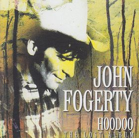 JOHN FOGERTY / HOODOO: THE LOST ALBUM の商品詳細へ