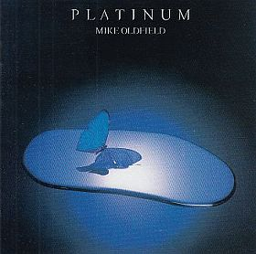 MIKE OLDFIELD / PLATINUM の商品詳細へ