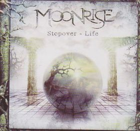 MOONRISE / STOPOVER-LIFE の商品詳細へ