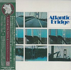 ATLANTIC BRIDGE / ATLANTIC BRIDGE の商品詳細へ