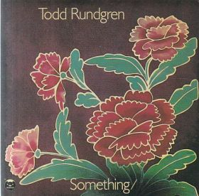 TODD RUNDGREN / SOMETHING / ANYTHING ? の商品詳細へ