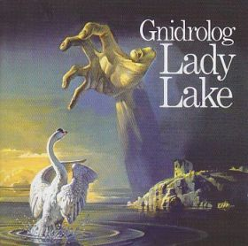 GNIDROLOG / LADY LAKE の商品詳細へ