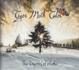 TIGER MOTH TALES / DEPTHS OF WINTER の商品詳細へ