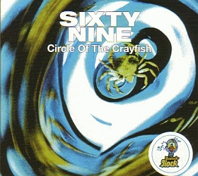SIXTY NINE / CIRCLE OF THE CRAYFISH の商品詳細へ