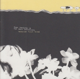 HOPE SANDOVAL & THE WARM INVENTIONS / BAVARIAN FRUIT BREAD の商品詳細へ