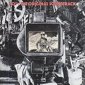 10CC / ORIGINAL SOUNDTRACKS の商品詳細へ