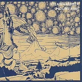 STEAMHAMMER / MOUNTAINS の商品詳細へ