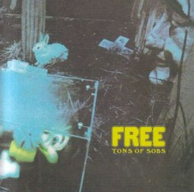 FREE / TONS OF SOBS の商品詳細へ