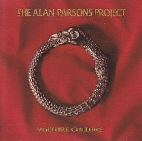 ALAN PARSONS PROJECT / VULTURE CULTURE の商品詳細へ