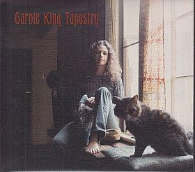 CAROLE KING / TAPESTRY の商品詳細へ